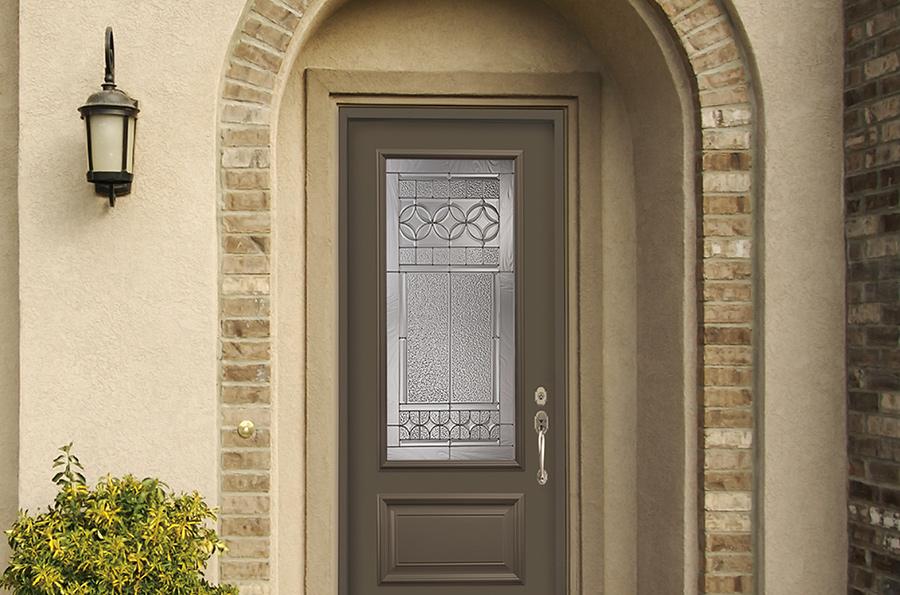 style sidelites matching woodworks bayer fir textured pin fiberglass door built exterior doors with craftsman